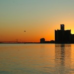 sunset-detroit-IMG_1493.JPG
