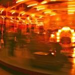 carousel-IMG_2656.JPG