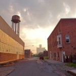 downtown-alley-rencen-sundown-IMG_1063-150x150.jpg