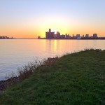 sunset-belle-isle-IMG_1056.JPG