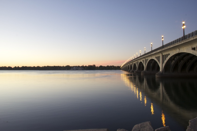 sunrise-belle-isle-bridge-IMG_6124.jpg