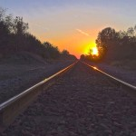 sunset-train-IMG_8818-straight-150x150.jpg