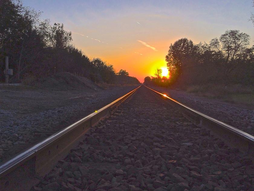 sunset-train-IMG_8818-straight.jpg