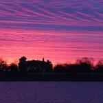 sunrise-belle-isle-IMG_1163.JPG