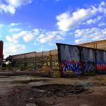 packard-wall-IMG_6622-150x150.jpg