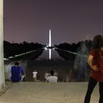 wash-monument-dc-IMG_3927.JPG